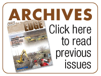 RoadBuilders EDGE Archives
